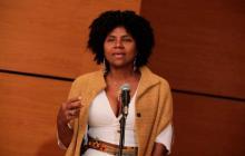 Piden renuncia de la ministra de Ciencias