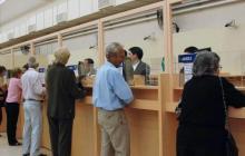 Se cae segundo decreto de traslado de pensiones