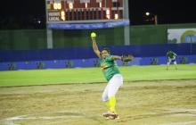Bolívar capacita a deportistas, entrenadores y secretarios de deportes