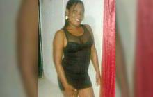 Muere mujer a la que le rociaron alcohol y le prendieron fuego