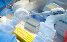 México podría producir vacuna de coronavirus desde primer trimestre de 2021