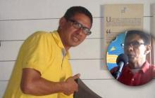 Capturan a 5 hombres vinculados con homicidio de periodista en La Guajira