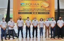 Programa de Unimagdalena recibe acreditación internacional
