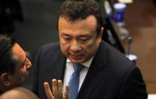 Procuraduría citó a juicio disciplinario al senador Eduardo Pulgar