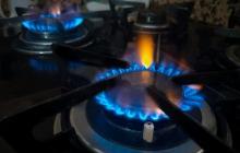Gobierno amplía subsidios de gas para estratos 1 y 2