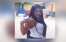 Su expareja le puso una cita y la habría asesinado en San Pedro Sucre