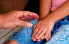 Polémica por aborto de en niña de 10 años abusada en Brasil