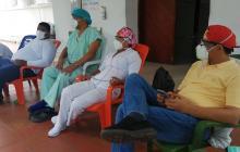 Deuda real con hospital de Valledupar es de $3.322 millones: Gobernación