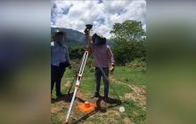 En Fonseca se realizará Barrido Predial Masivo