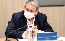 Exjefes de Farc comienzan a declarar ante la JEP por reclutamiento de menores
