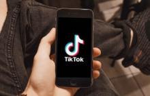 Donald Trump apoya la compra de TikTok por Oracle