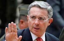 Corte niega 177 tutelas que pedían liberar a Álvaro Uribe