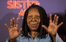 La Academia de Hollywood debatirá sobre el racismo y el machismo en el cine