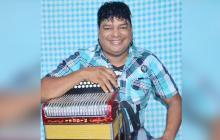 Miguel Durán Jr salió de cuidados intensivos
