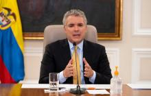 Gobierno define nuevo impulso a inversión extranjera tras crisis Covid