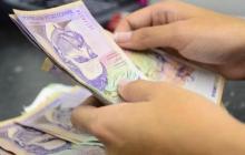 300 mil personas podrán reclamar el tercer giro de Devolución del IVA