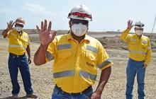 Cerrejón pide llegar a un acuerdo a trabajadores que votaron por huelga