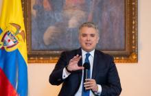 Gobierno presentó instrumentos para atraer inversión extranjera