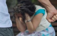 No cesa la búsqueda de justicia tras nueve feminicidios