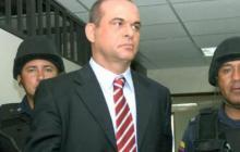 Defensa de Mancuso reitera disposición de aparecer ante justicia colombiana