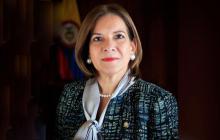 ¿Quién es Margarita Cabello, la nueva Procuradora General?