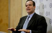 Expresidentes de Iberoamérica piden frenar elecciones del BID