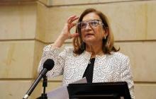 Los retos de la nueva Procuradora General de la Nación