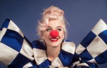 Katy Perry despide su etapa oscura con el optimista lanzamiento de 'SMILE'
