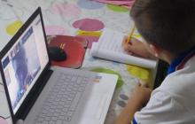 """Adeba advierte que las escuelas """"sí son focos de contagio"""""""