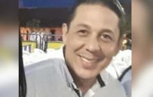 Muere intendente de la Policía por Covid-19 en Valledupar