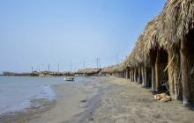 Así se preparan las playas del Atlántico para su reapertura