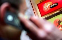 SIC impone multa de $131 millones a Virgin Mobile
