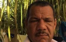 FARC denuncia el asesinato de otro desmovilizado en Bolívar