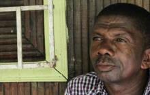 Condenan a 23 años de cárcel a implicado en homicidio de Temístocles  Machado