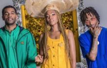 Serie inspirada en ChocQuibTown abordará el racismo en América Latina