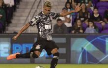 En video | La asistencia milimétrica de Víctor Cantillo con el Corinthians