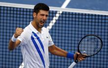 Djokovic, el gran favorito para quedarse con el US Open