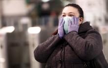 """La ONU advierte del impacto """"desproporcionado"""" de la pandemia en las mujeres"""