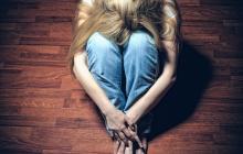 La depresión y otros trastornos, efectos del COVID-19 en la salud mental