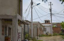 Juzgado ordena a Distrito pagar deuda de barrios subnormales a Electricaribe