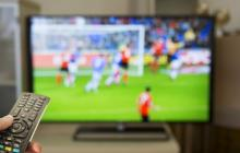 Win Sports baja el precio de su suscripción
