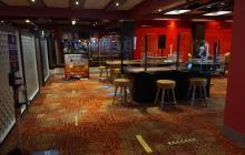 41 gimnasios y 57 casinos y billares en Barranquilla inscriben protocolos