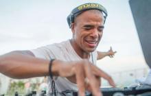 Encuentran muerto a famoso DJ colombiano en su casa de Miami
