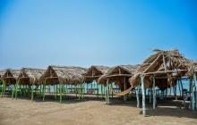 Lo que debe saber al momento de visitar piscinas, playas y bioparques