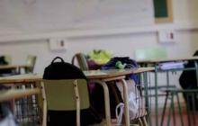 Grupo de rectores y congresistas pide regreso inmediato a los colegios