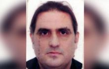 Fiscalía acusa formalmente a Alex Saab y a su contador