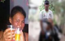 Francisco Benavides aceptó haber matado a cuchillo a su excompañera sentimental Luz Elena Revuelta.