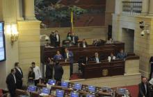 """Bancada Caribe califica de """"malvadas y perversas"""" demandas de Electricaribe"""