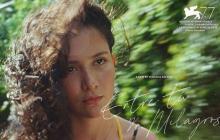 La colombiana Mariana Saffon indaga en el vínculo madre e hija en Venecia