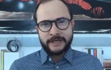 Cámara de Comercio de Barranquilla abre red de corresponsales en el Atlántico